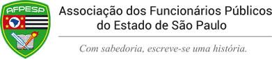Convênio AFPESP