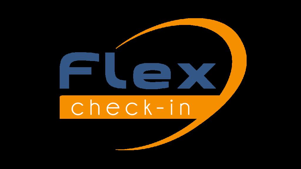 AFPESP Flex Reservas Check In