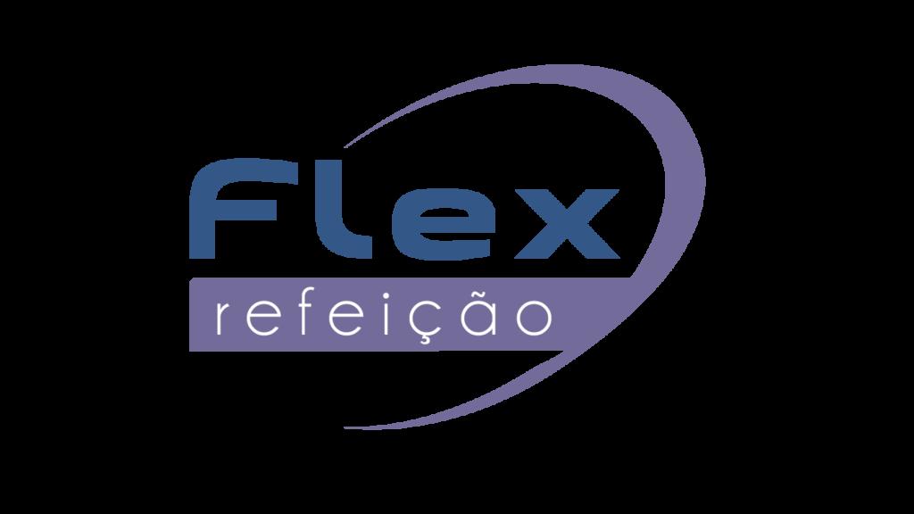 Flex Reservas Refeições