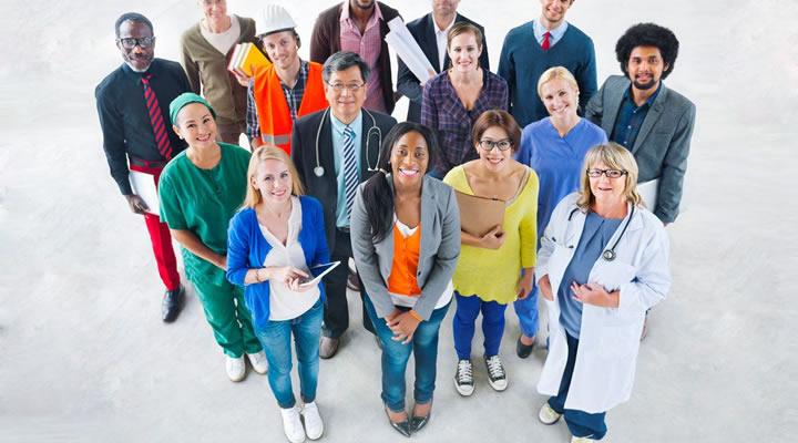 Planos de Saúde para Servidores Públicos