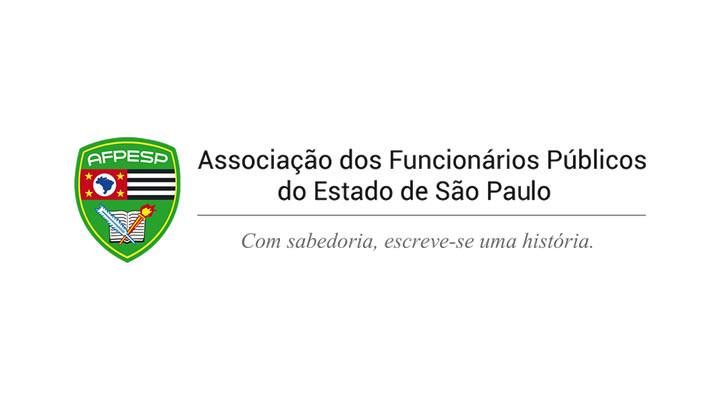 AFPESP inaugura duas unidades no Vale do Paraíba
