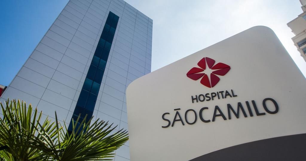 Quais os Planos de Saúde que atendem o Hospital São Camilo?
